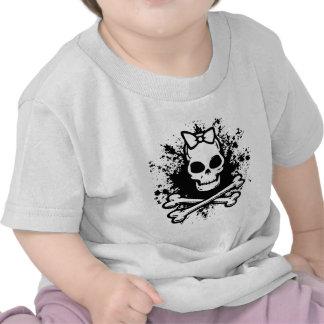 Mabel T-shirt