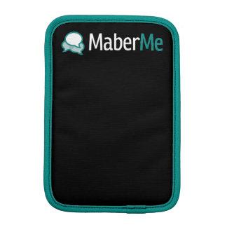 MaberMe Ipad Mini Sleeve For iPad Mini