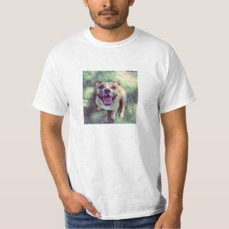 Mable T-Shirt