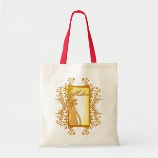 Mabon Bag