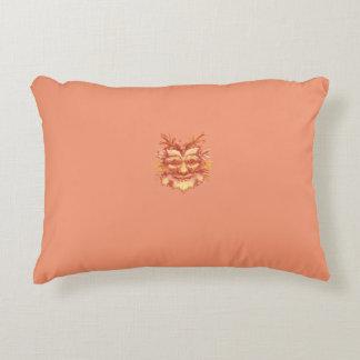 Mabon Pillow