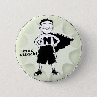 mac2 button