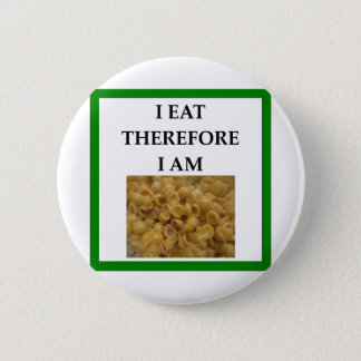 mac and cheese button