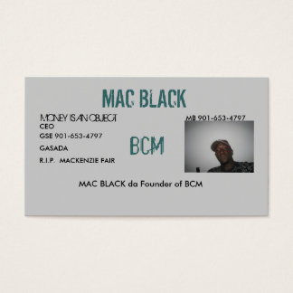 Mac business cards templates zazzle for Business cards templates for mac