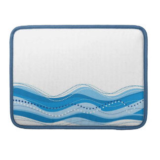 "Mac Book 13"" Soft Case MacBook Pro Sleeves"
