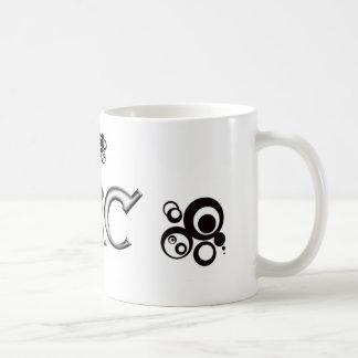 mac coffee mug