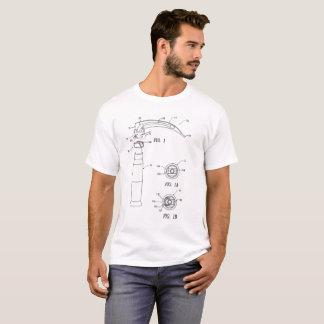 Mac Daddy T-Shirt