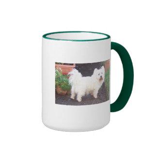 Mac mug 1