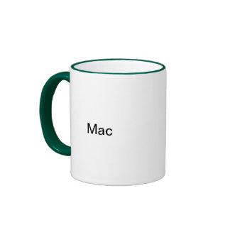 Mac mug 3