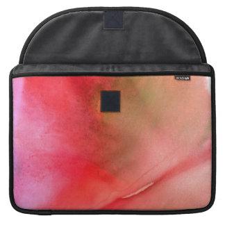 Mac Pro Cover MacBook Pro Sleeves