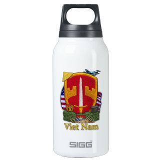 mac v sog advisor maag vietnam war SIGG thermo 0.3L insulated bottle