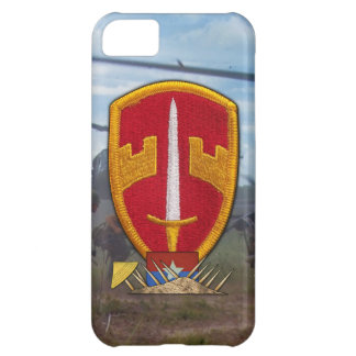 MAC V SOG MAAG vietnam nam war patch iPhone 5C Covers