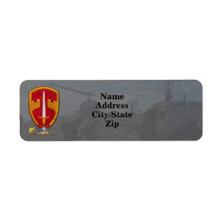 mac v sog maag vietnam nam war patch labels
