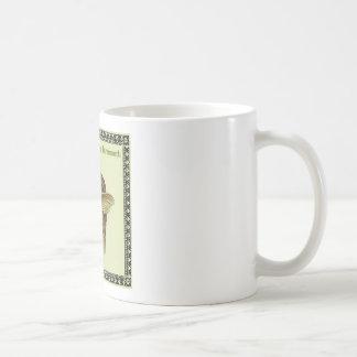 Macabre: Innsmouth Raid Survivor Coffee Mug