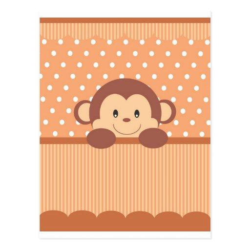 macaco1.jpg cartao postal