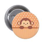 macaco1.jpg pins