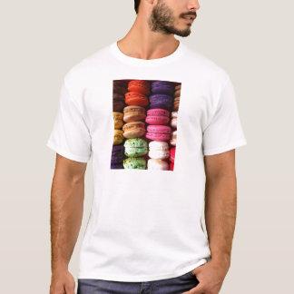 macaron cookies T-Shirt
