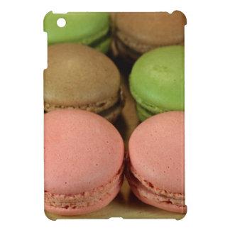 Macaron iPad Mini Cases