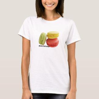 Macaron T-Shirt