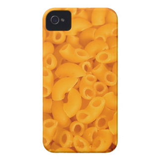 Macaroni And Cheese iPhone 4 Case-Mate Cases