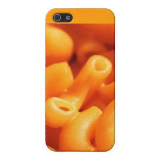 Macaroni Case