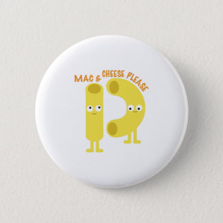 macaroni_mac and cheese please button