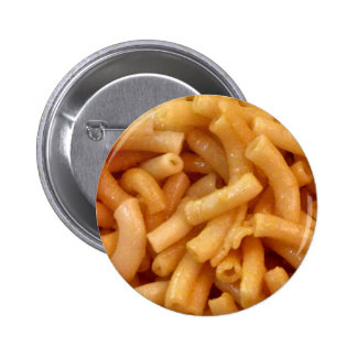 Macaroni's and cheese button