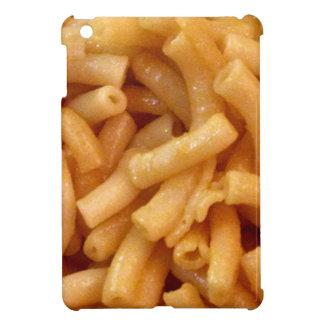 Macaroni's and cheese case for the iPad mini