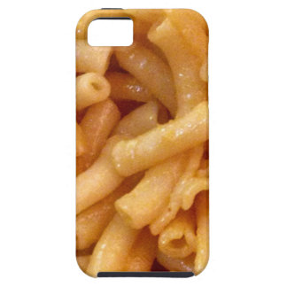 Macaroni's and cheese iPhone SE/5/5s case