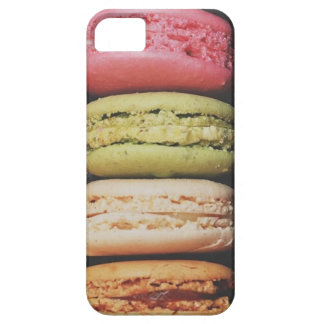 MacaronParty iPhone 5 Case