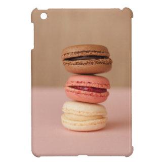 Macarons Case For The iPad Mini