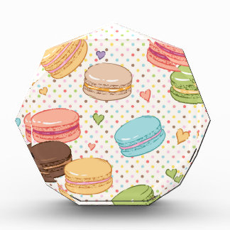 Macarons,cookies,french pastries,food hipster,then award
