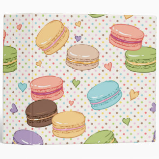 Macarons,cookies,french pastries,food hipster,tren binder