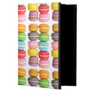 Macarons iPad Air 2 Case Powis iPad Air 2 Case