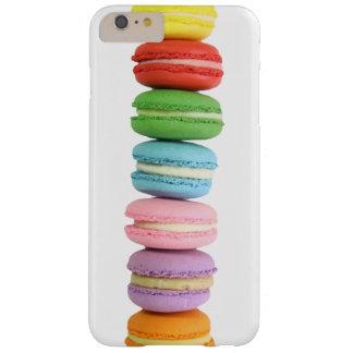 Macarons iPhone 6 Plus Case
