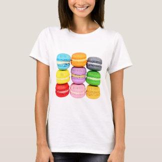 Macarons Shirt