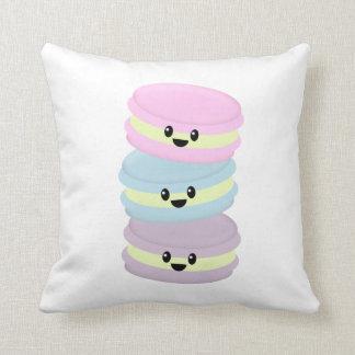 Macaroon Pillow