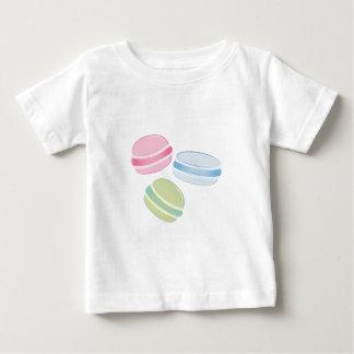 Macaroons Baby T-Shirt