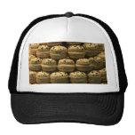 Macaroons Hats
