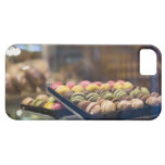 Macaroons in Show Window 2 iPhone 5 Cover