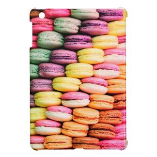 Macaroons iPad Mini Cover