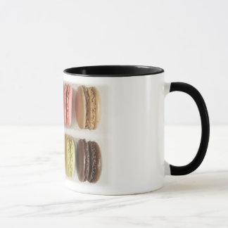 Macaroons Mug