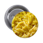 Macarrones con queso pin redondo 5 cm