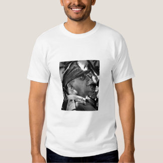 MacArthur and quote Shirts
