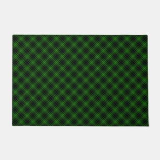 MacArthur Doormat