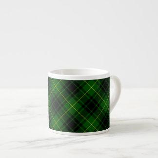 MacArthur Espresso Cup