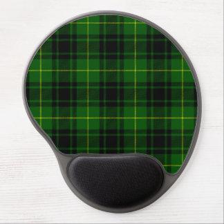 MacArthur Gel Mouse Pad