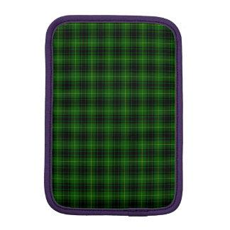 MacArthur Tartan Sleeve For iPad Mini