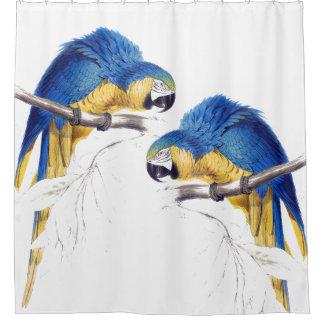 Animals Shower Curtains | Zazzle