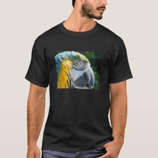 Macaw Tshirt